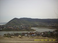 ТВК-9