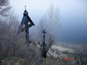 ТВК-5